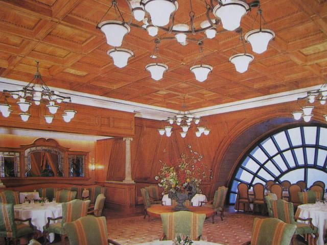 Al Fresco Dining.jpg