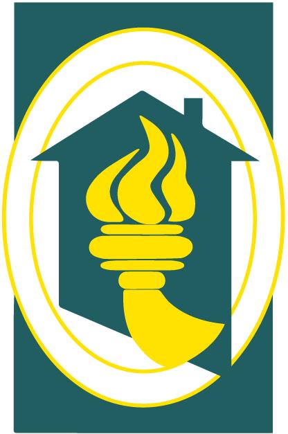 LIFE ADJUSTMENT CENTER logo