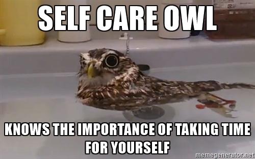 self-care owl.jpeg