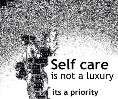 self-care is not a luxury.jpg
