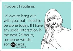 introvert-self-care.jpg