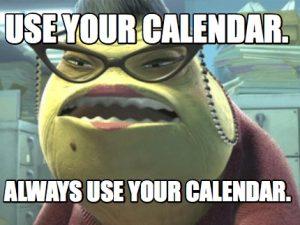 always-use-your-calendar.jpg