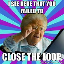 close-the-loop.jpeg