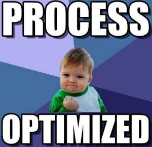 process-optimized.jpg