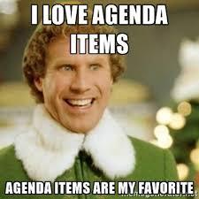 agenda-items-are-my-favorite.jpeg