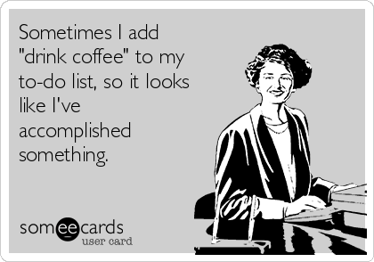 add-drink-coffee-to-todo-list.png