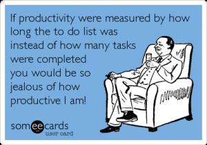 jealous-of-productivity.png