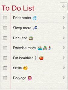 the-self-care-todo-list.jpg