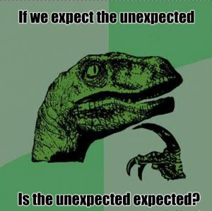 expect-the-unexpected.jpeg