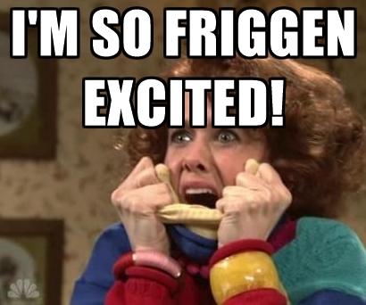 So Excited.jpg