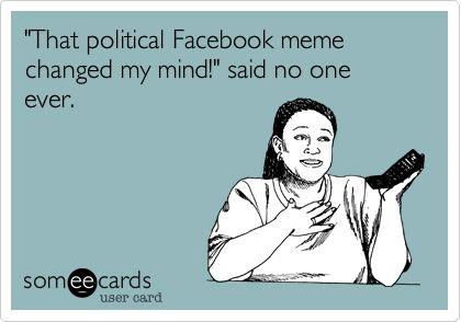 Political-Social-Media-Meme.jpg