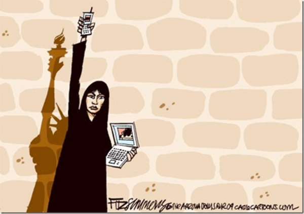 Social-Media-Activism.png