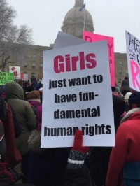 Girls just want to have fundamental rights.jpg