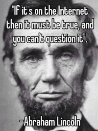 Abe-Lincoln-Internet-Meme.jpg