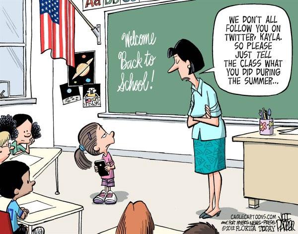 twitter-back-to-school.jpg