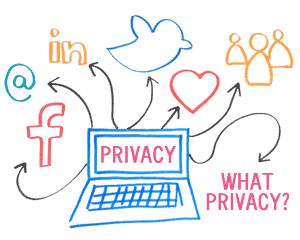 Social-Media-Privacy.png