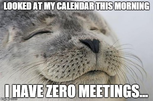Zero-Meetings.jpg