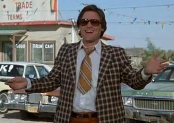 Car-Salesman.jpg