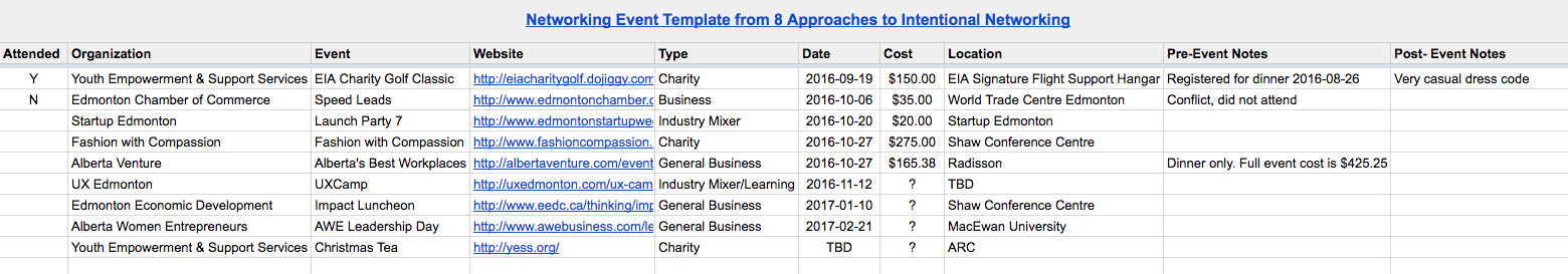 Networking-Event-Spreadsheet-Template.png