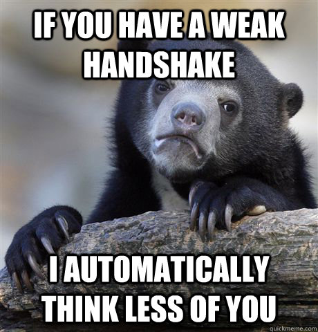 weak-handshake.jpg