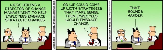 dilbert-change-management.jpg