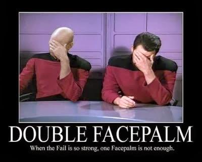 Double_Facepalm_Meme.jpg