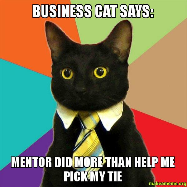 Business-cat-says.jpg
