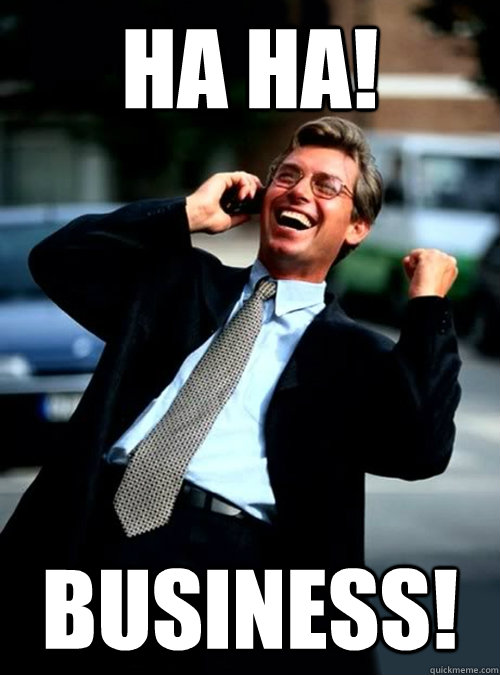 haha-business.jpg