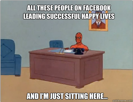 impostor-syndrome-spiderman.png