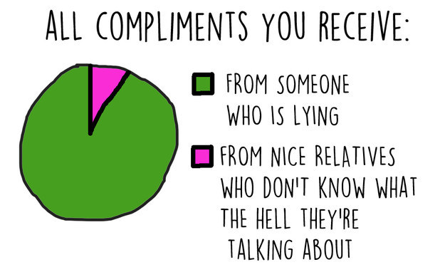 compliments.jpg