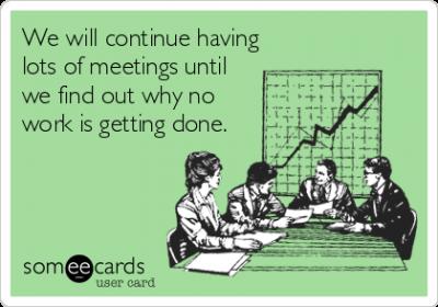 so-many-meetings.png