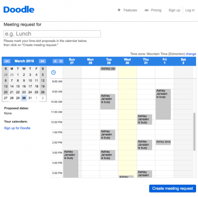 Doodle-Web-Meeting-Schedule.png