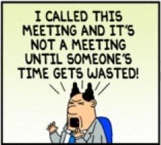 dilbert-meeting.jpg