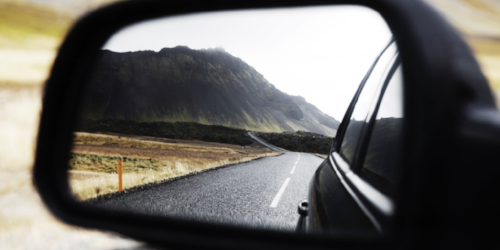 Rear View Mirror.png