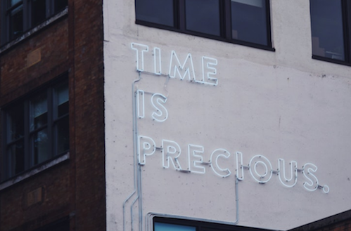 Time is Precious.png