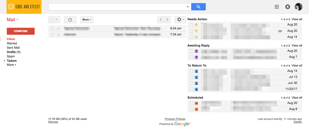 Gmail Multi Inbox with Stars.png
