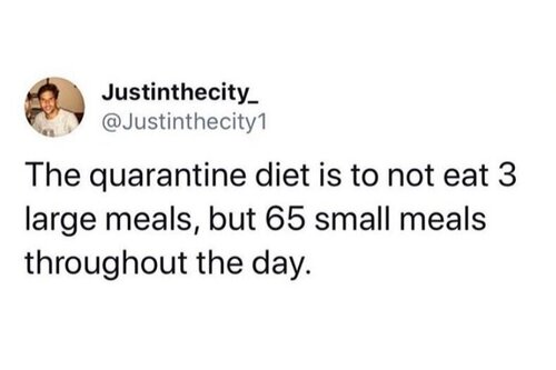 quarantine+diet.jpg