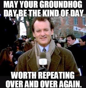 groundhogday.jpg