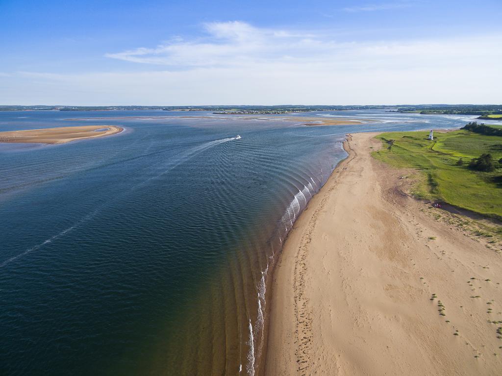 drone pei coast web-1.jpg