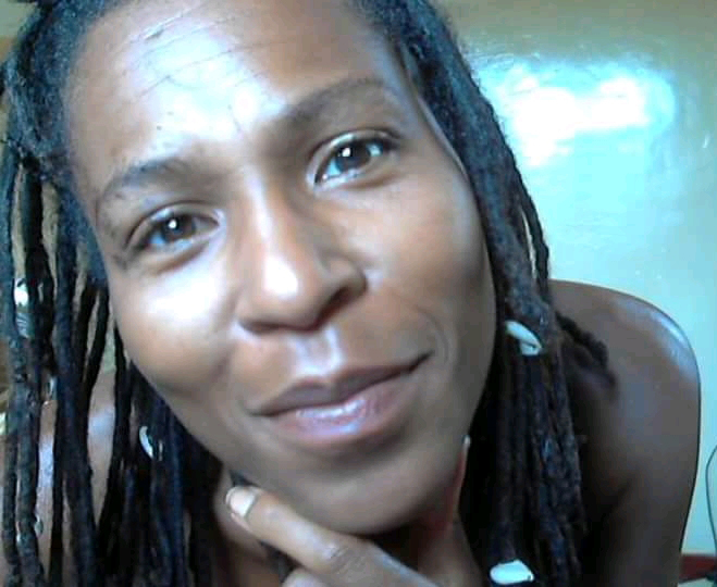 IFE PIANKHI - For over 27 years, Ife Piankhi has been facilitating the development of young people, women and civic society. Her unique blend of skills allows her to interact with participates in a number of areas including health and wellness, creativity and personal development. She has worked with organizations such as MEMPROW, Fitclique Africa, Ugandan Feminist Forum, Raising Voices, Isis Wicce, Babishai Niwe poetry award, Amakula Film Festival, Open Mic Uganda, International School of Uganda, Peace Corp, Living Goods and In Movement – Art for Social Change to name but a few.Her practice allows her to fuse her creative expression into a holistic approach to explore themes and empower participates to develop their own creative expression.Her classes are fun and informative as she is also widely read on African pre-history.A regular contributor to the East African creative industry, Ife is a committee member of the Laba Arts Festival (Goethe centrum), feature writer for the Accelerator magazine (Rwanda), and mentor to many young Ugandan artists. Visit Ife's website  to read more about her work.