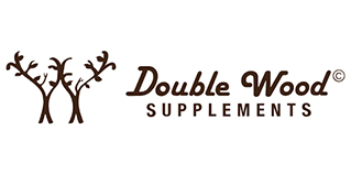 Doublewood Supplements.jpg