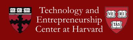 Tech@harvard.png