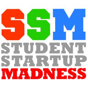 SSM 32 Finalist - BostInno Featured