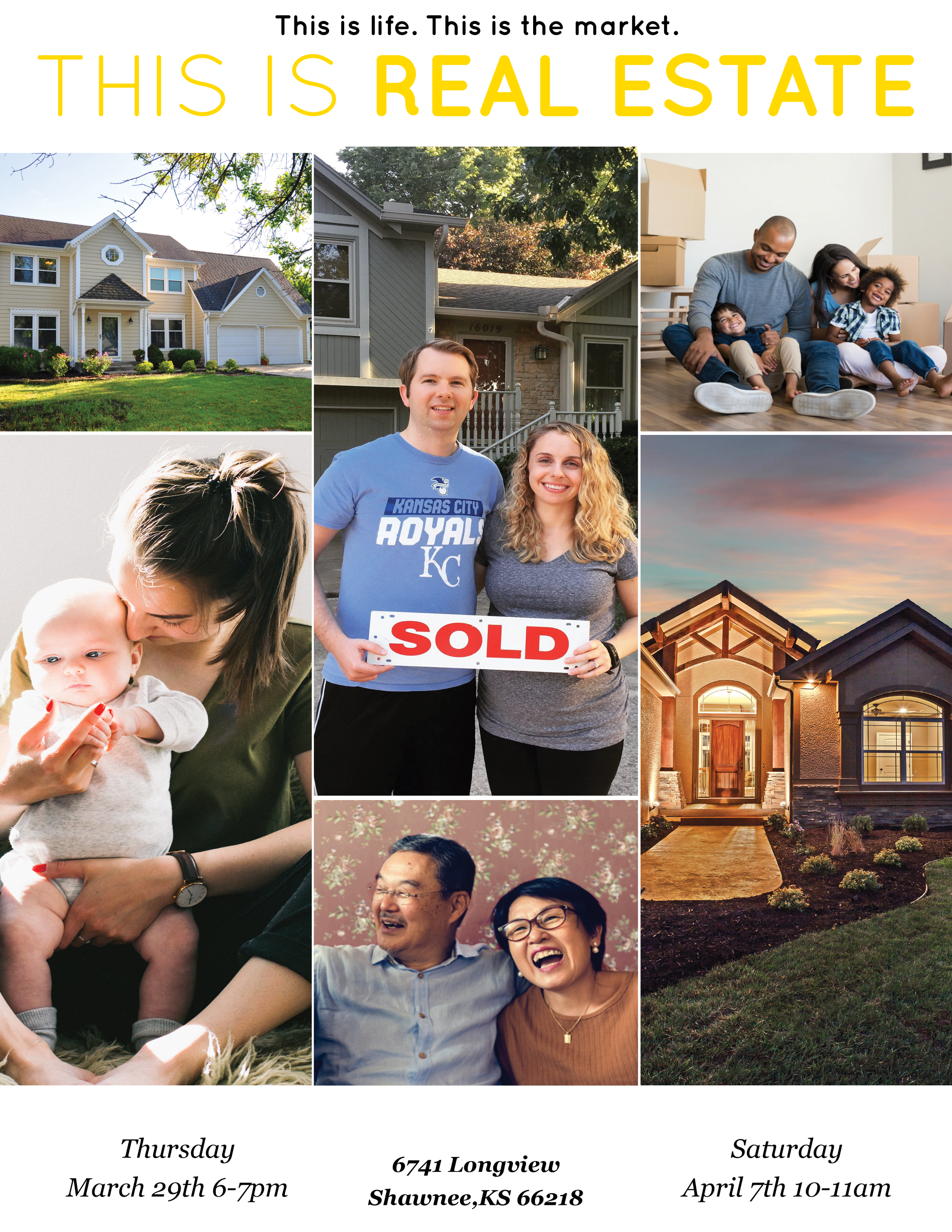 This is Real Estate 8x11 sans INFO 24.png