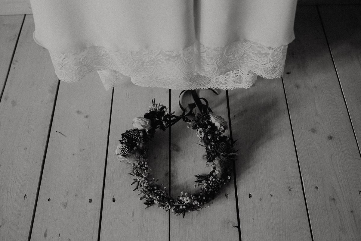 wholeheartedweddings-TimoMatthies-weddingphotography-moody-Melanie-Henrick-Mannheim-005.jpg
