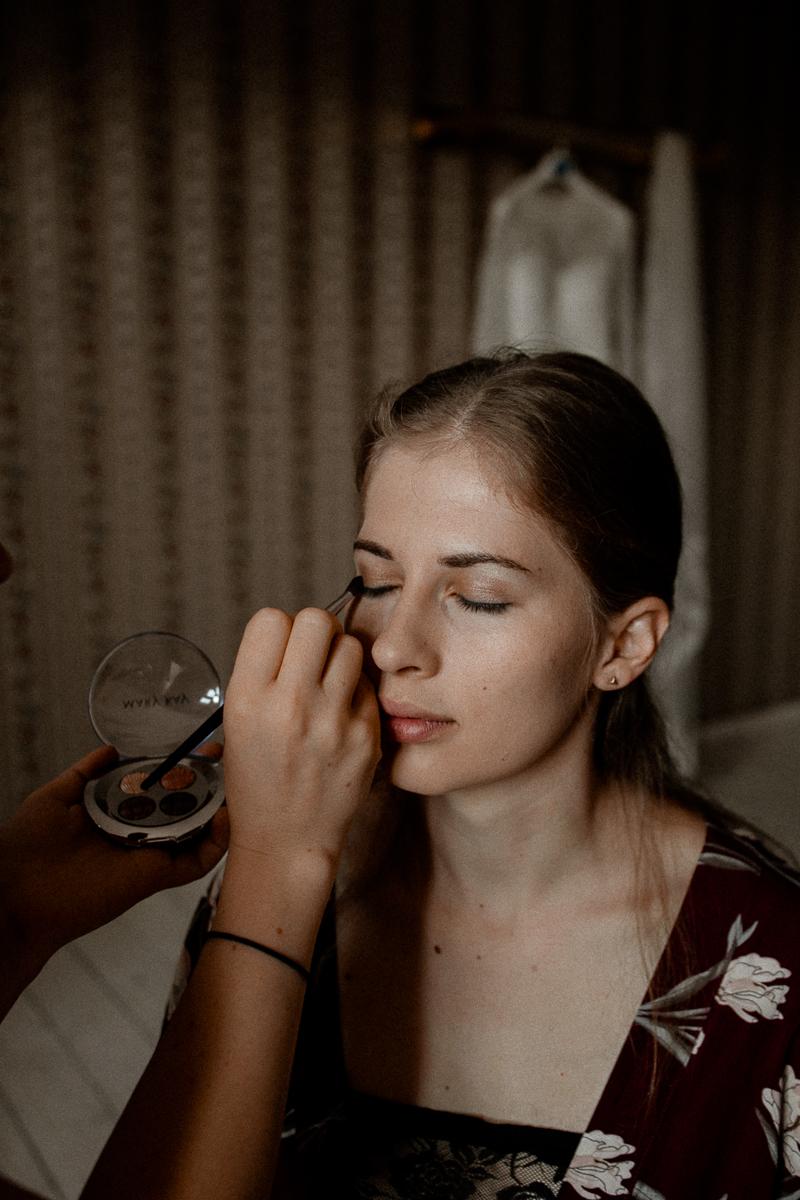 wholeheartedweddings-TimoMatthies-weddingphotography-moody-Melanie-Henrick-Mannheim-008.jpg