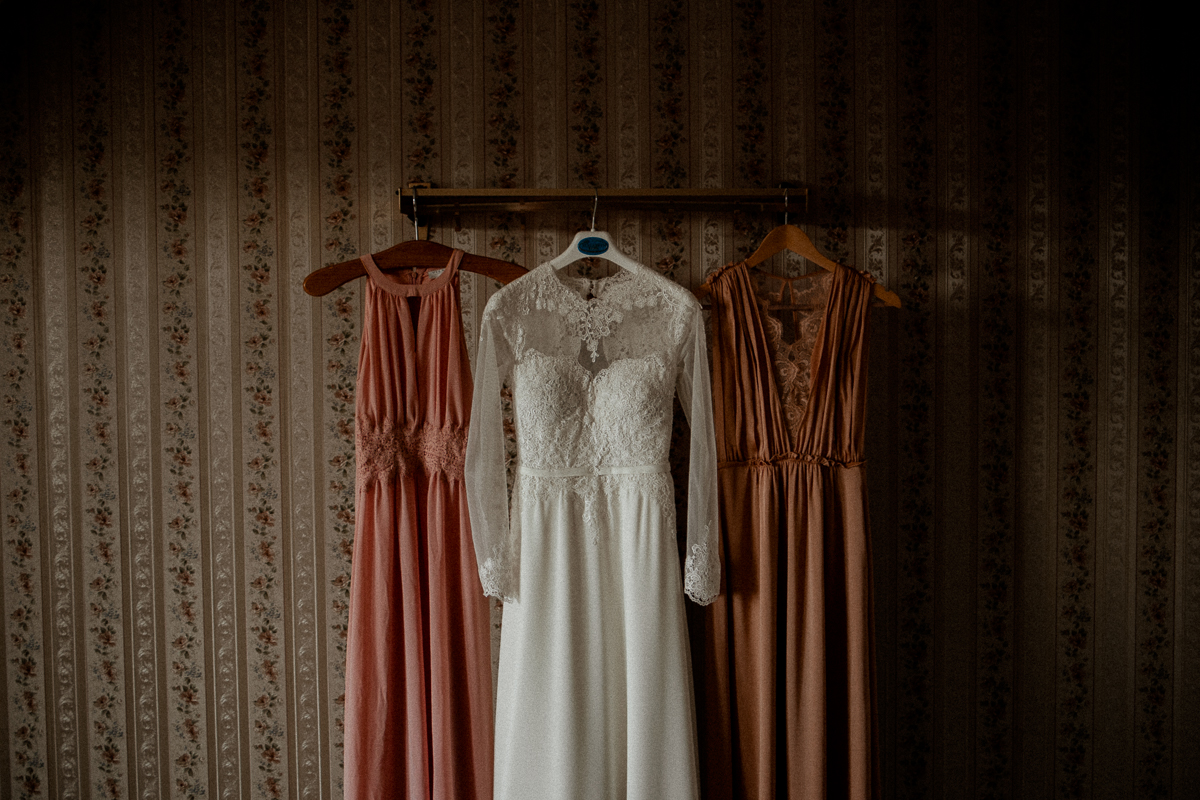 wholeheartedweddings-TimoMatthies-weddingphotography-moody-Melanie-Henrick-Mannheim-012.jpg