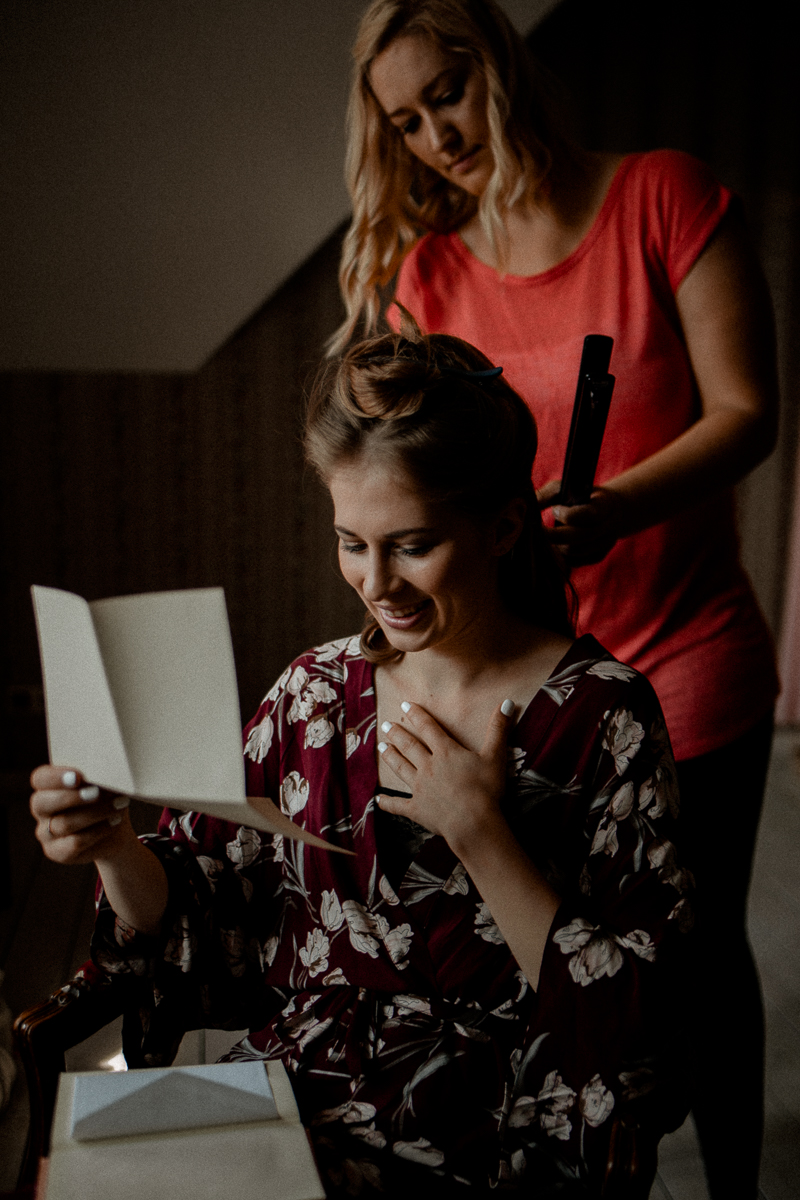 wholeheartedweddings-TimoMatthies-weddingphotography-moody-Melanie-Henrick-Mannheim-015.jpg