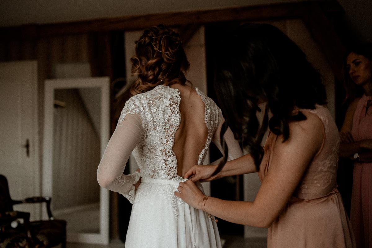 wholeheartedweddings-TimoMatthies-weddingphotography-moody-Melanie-Henrick-Mannheim-018.jpg