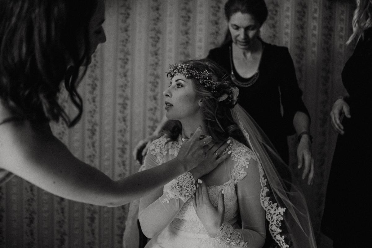 wholeheartedweddings-TimoMatthies-weddingphotography-moody-Melanie-Henrick-Mannheim-025.jpg